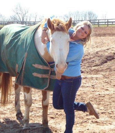 Needville Horseback Riding Stables Amp Horse Riding 8610