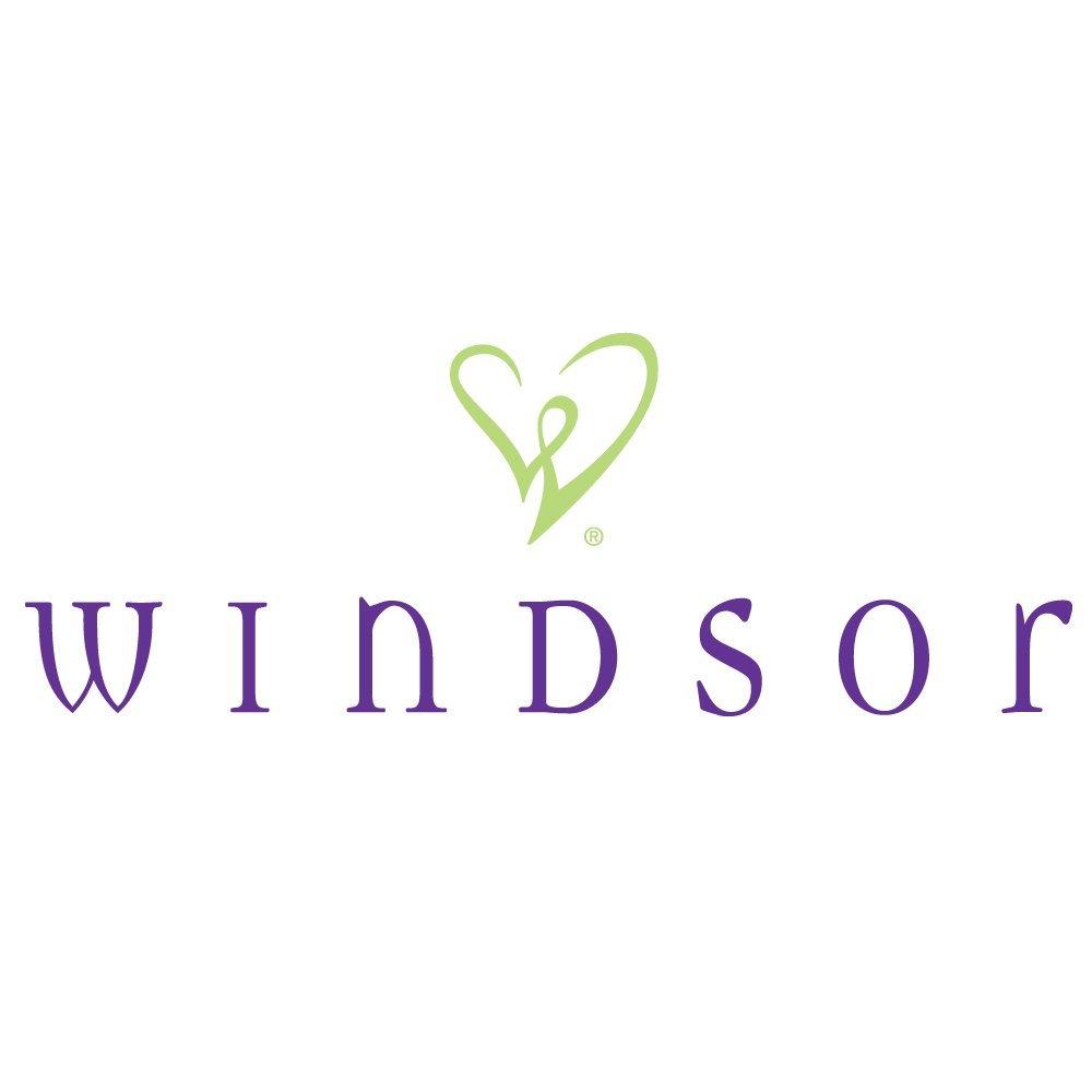 7b926086abf Windsor - 17 Photos   27 Reviews - Women s Clothing - 13920 City ...