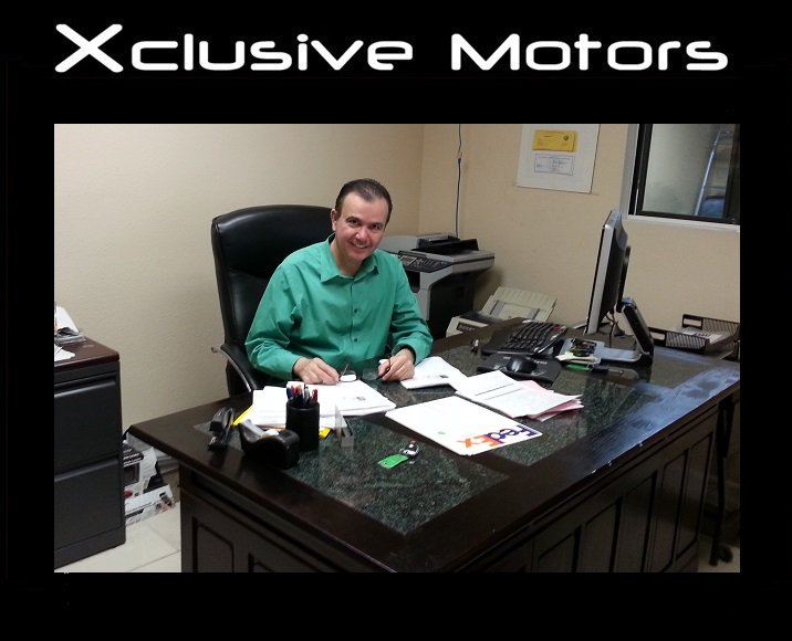 xclusive motors 24 reviews car dealers 9444 miramar
