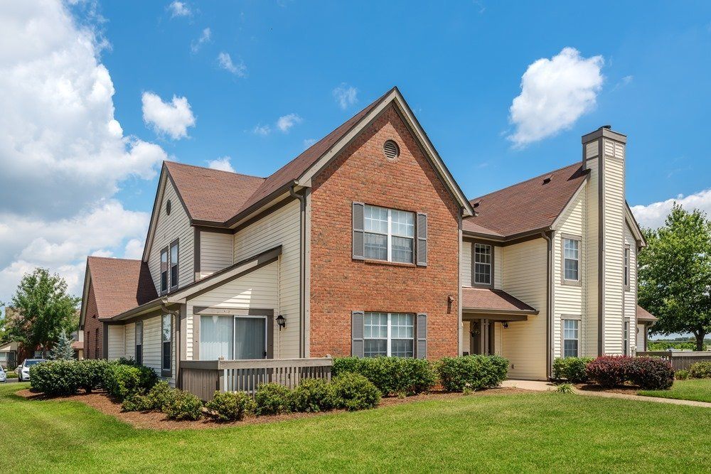 Fairways At Hartland Apartments 850 Wilkinson Trace Bowling Green Ky Phone Number Yelp
