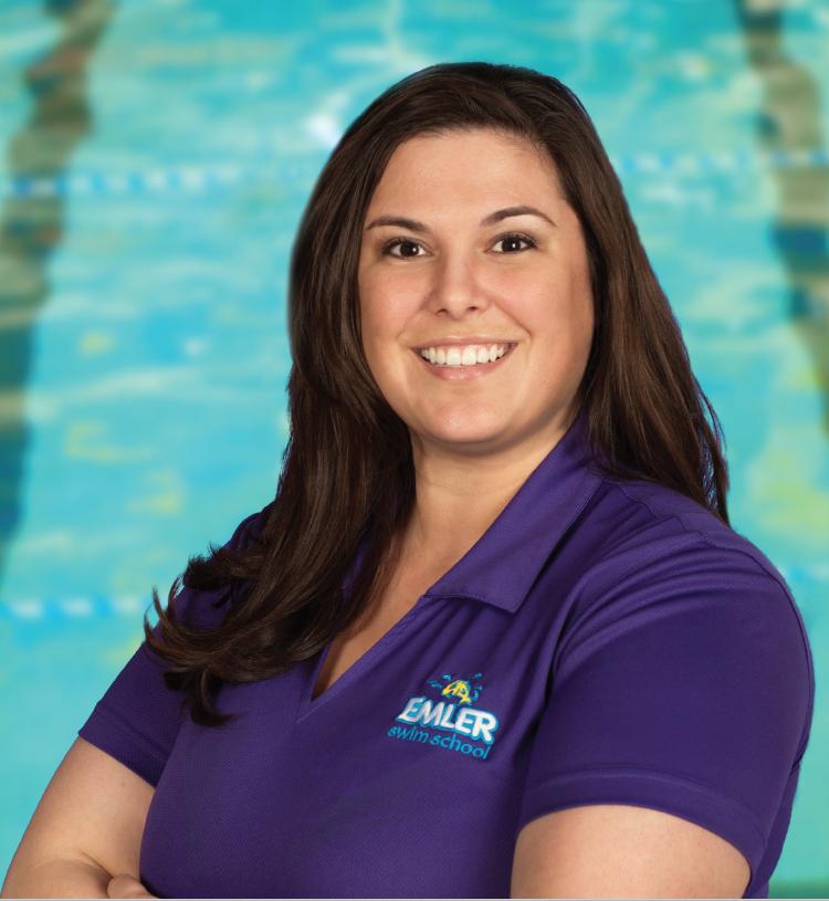 Emler Swim School Of Houston Meyerland 20 Photos 10 Reviews Swimming Lessons Schools