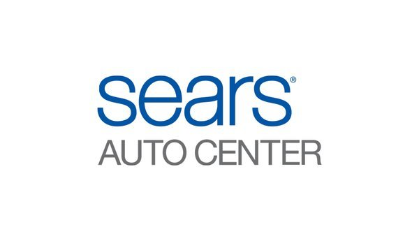 Sears Auto Center has been servicing vehicles since its first location opened in Chicago in The award-winning center's staff experts take pride in providing customers with Price: $