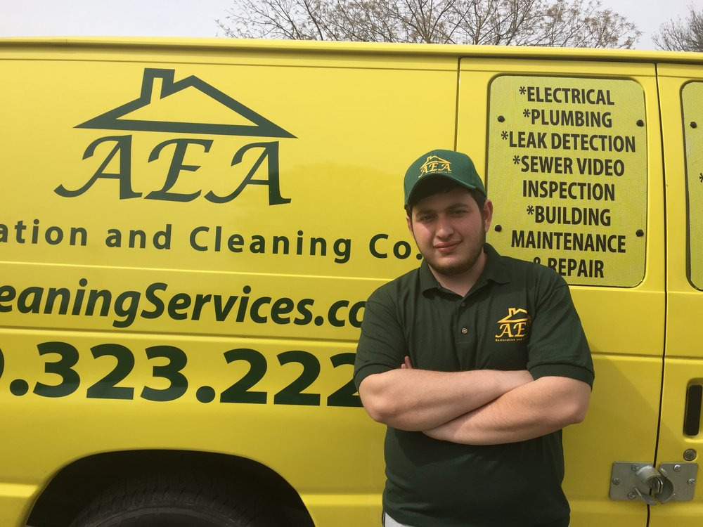Aea House And Carpet Cleaning 166 Photos Amp 54 Reviews