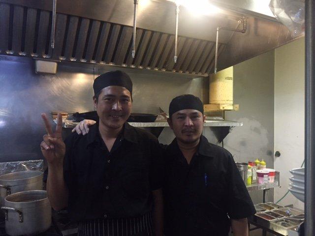 Thai smile restaurant closed 234 photos 89 reviews for Authentic thai cuisine portland