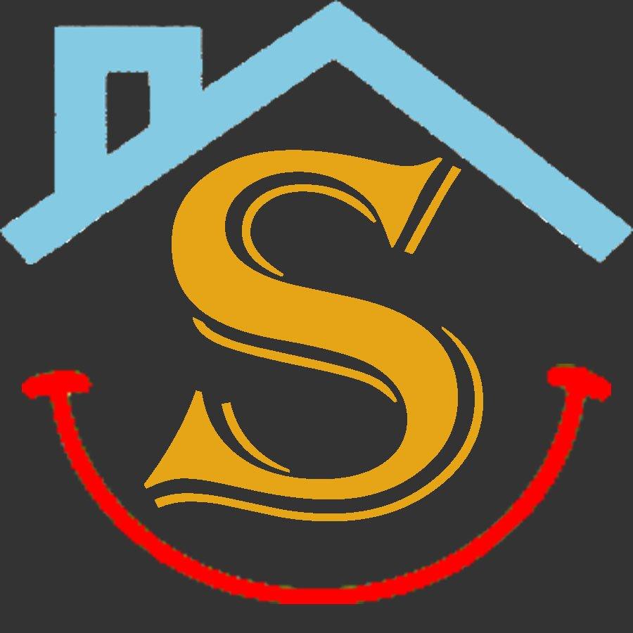 Source Building Services Llc Door County Wi