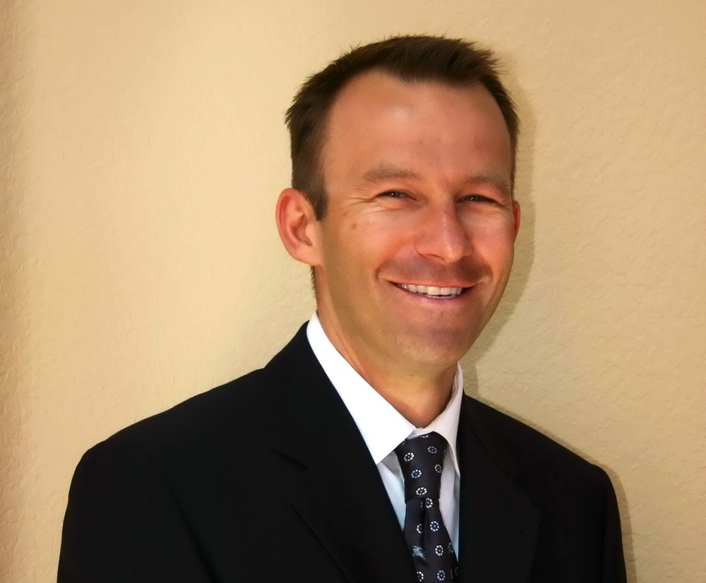 Fabrice J. Gallez, DDS, MS - 11 Reviews - Periodontists ...