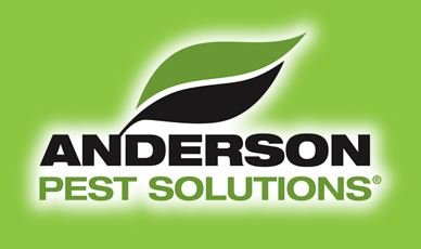 Anderson Pest Customer Support