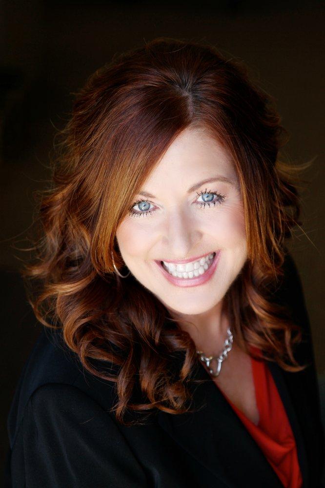 Darlene Denison State Farm Insurance Agent 16 Reviews Insurance 4903 Calloway Dr