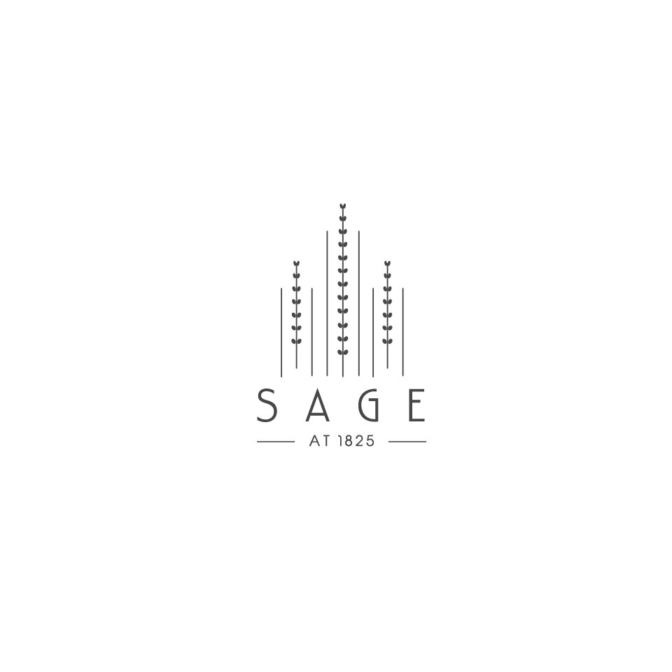 Sage Apartments: 58 Photos & 39 Reviews