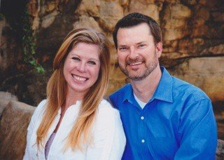 wheat ridge senior singles Faith focused dating and relationships browse profiles & photos of catholic singles join catholicmatchcom, the clear leader in online dating for catholics with more catholic singles than any other catholic dating site.