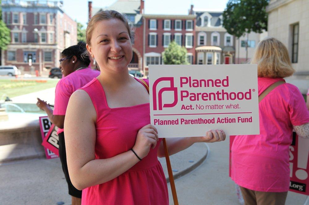 Planned Parenthood Hackensack Health Center 22 Reviews Medical