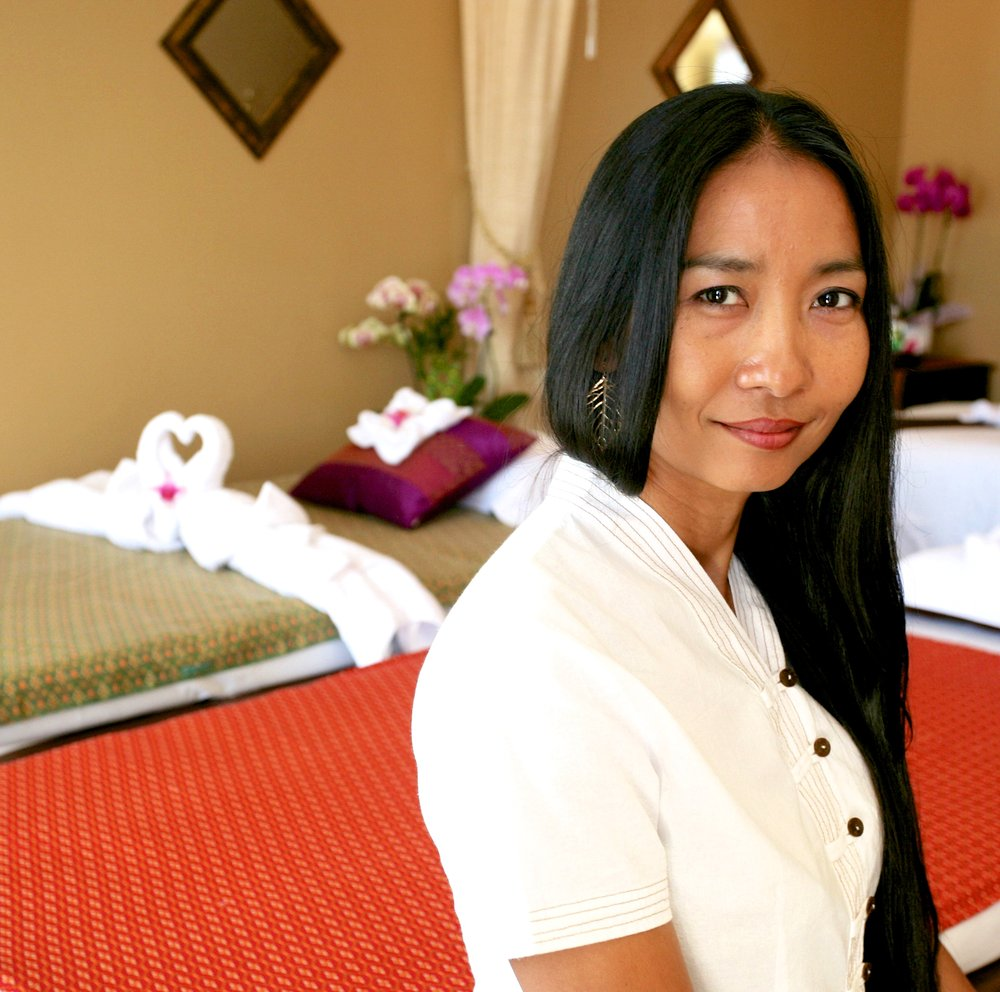 Erotic massage oceanside ca