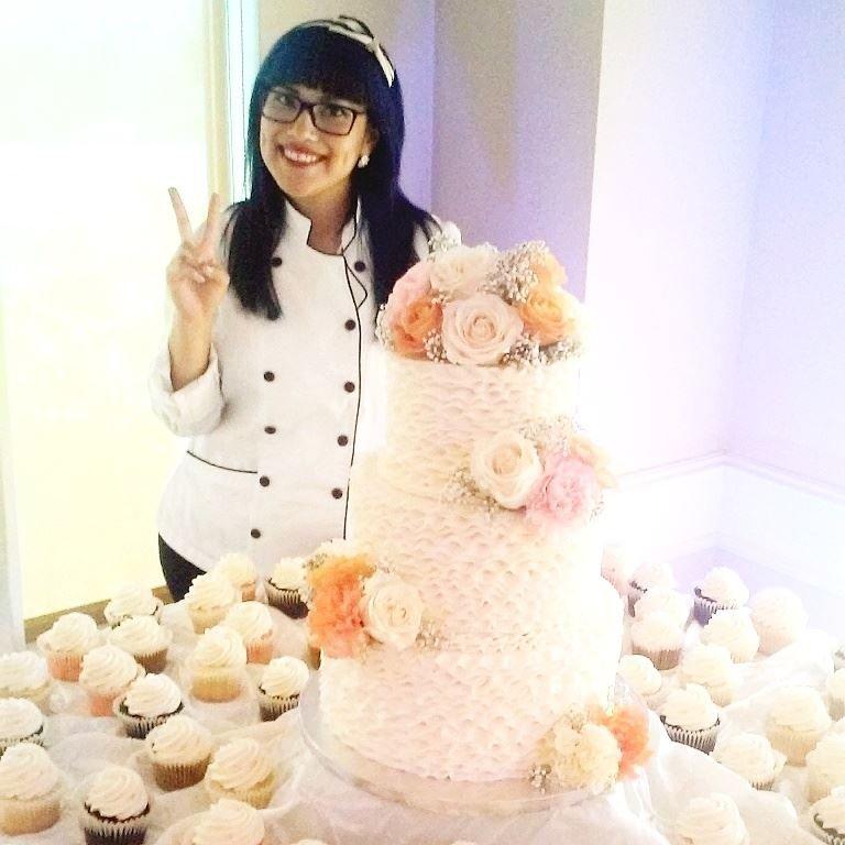 Cake Bakeries That Take Ebt