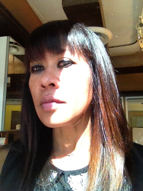 Straight Hair By Ana 82 Photos Amp 64 Reviews Hair