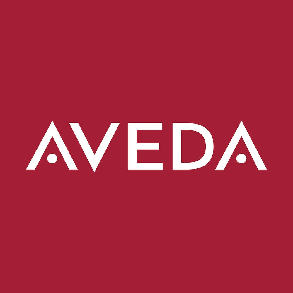Aveda Store - 19 Photos & 18 Reviews