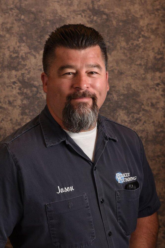 Jason F