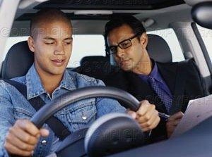 First Pass Driving Minnesota - Driving Schools - Northeast