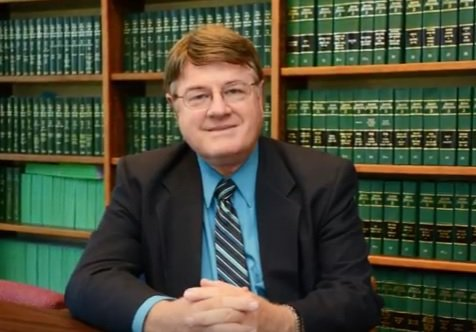 Comment From Paul H Of Paul Hanson Lynnwood Dui Lawyer Business Owner