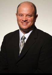 Paul H  Rosenberg MD Palisade Plastic Surgery Associates