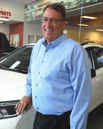 Toyota Dealers Miami: 11 Photos & 44 Reviews