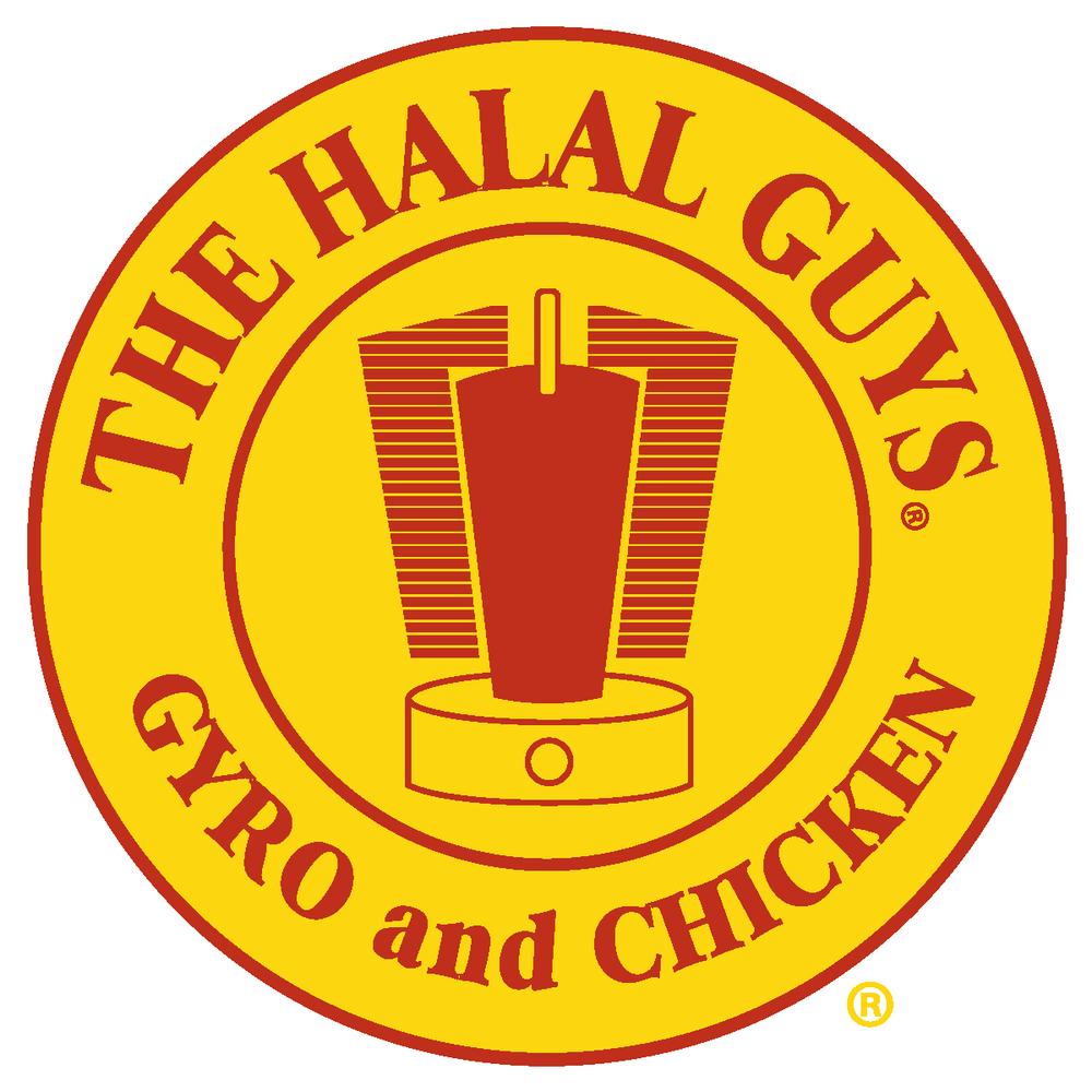 Blue apron halal - Halal Guys N