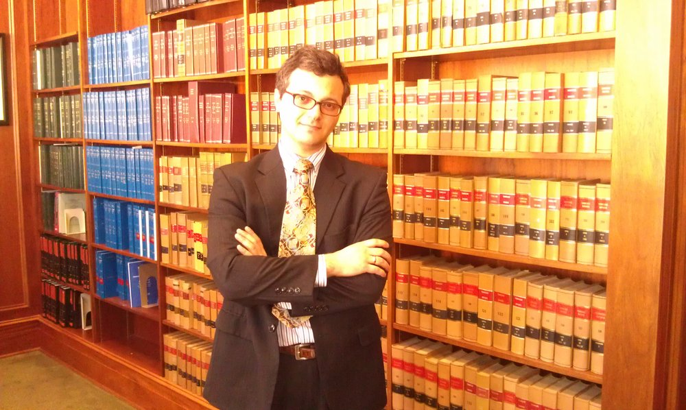 Eugene L Belenitsky , Attorney At Law - Get Quote ...