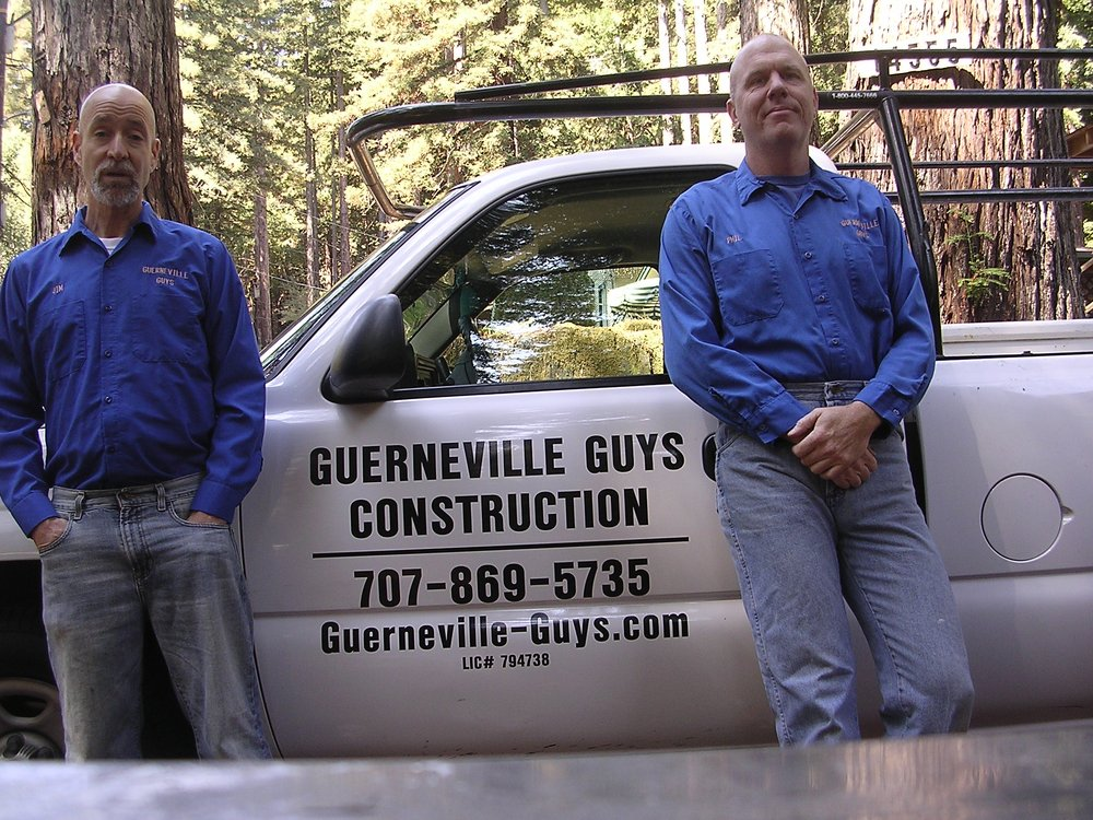 guerneville guys Revival saint paul 525 selby ave saint paul, minnesota 55102 sunday – thursday: 11am – 10pm friday & saturday: 11am – 11pm 651-340-2355.