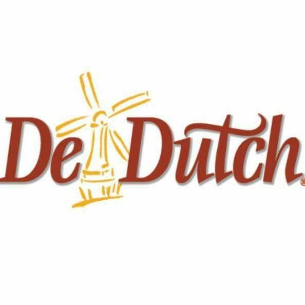 De Dutch 62 Photos Amp 22 Reviews Breakfast Amp Brunch