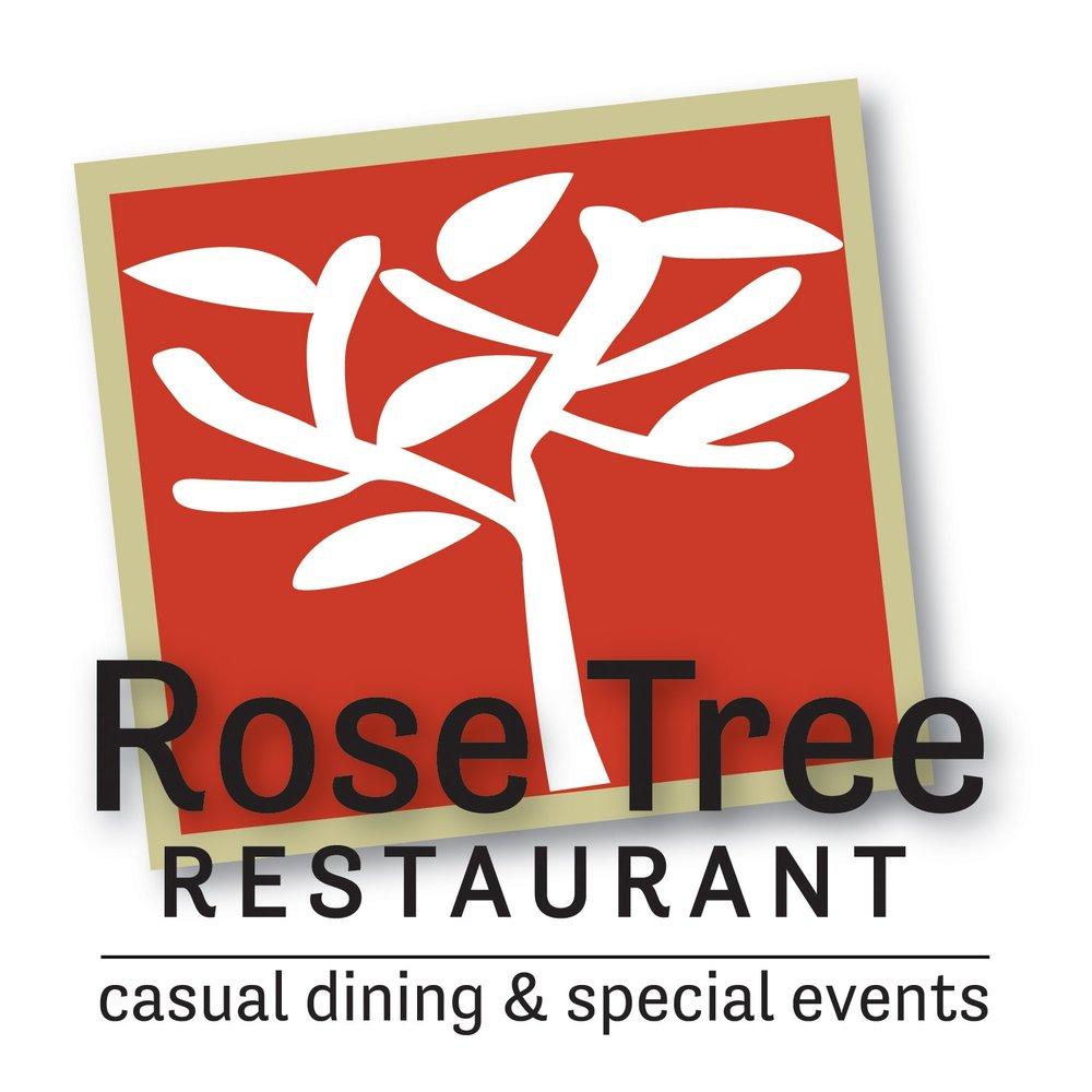 Rose Tree Restaurant Media Pa