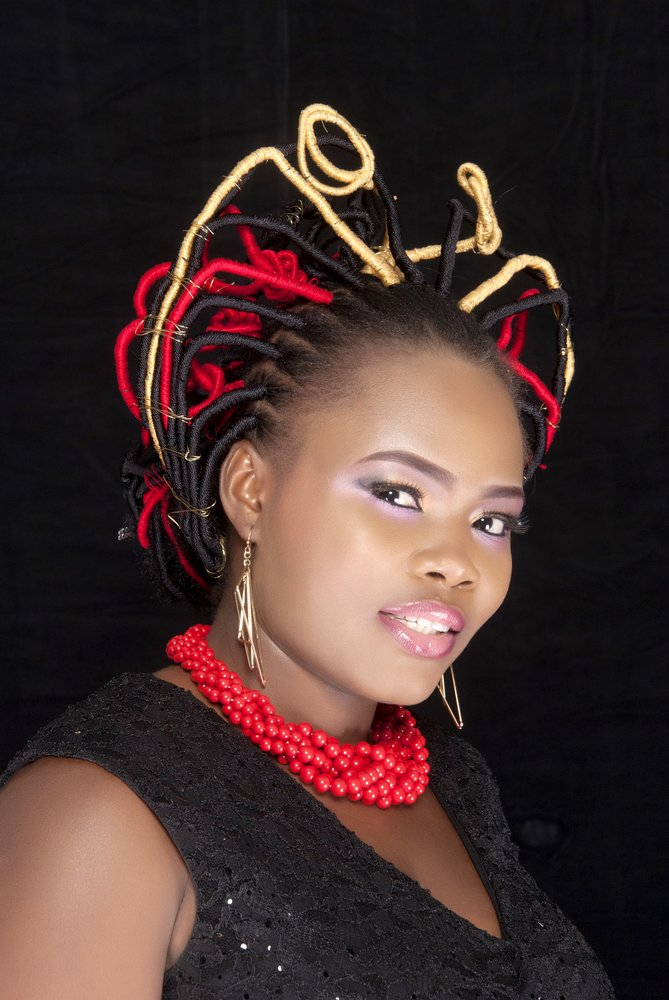 Albertine Couture Hair Salon 887 Photos 71 Reviews Hair