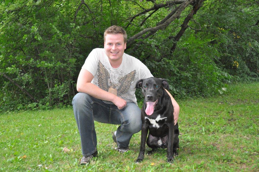 Dog Walking Insurance Bond