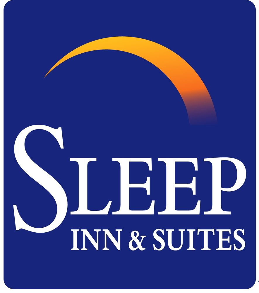 Sleep Inn  U0026 Suites - 20 Photos  U0026 18 Reviews - Hotels - 1435 Doron Dr  Chambersburg  Pa