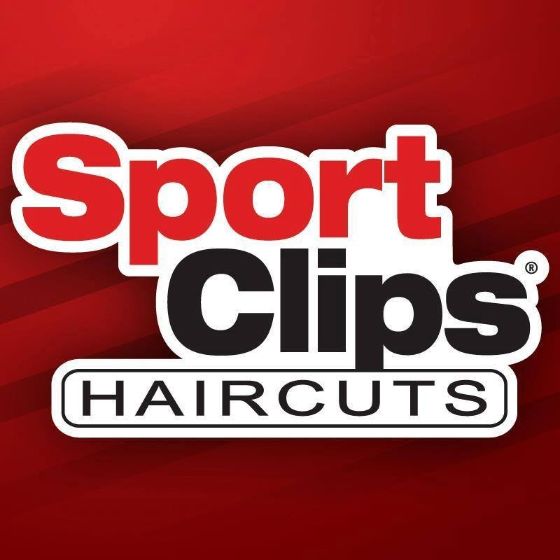 Sport Clips Haircuts Of Overland Park Mens Hair Salons 6784 W