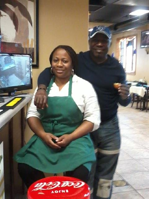 African continental cuisine closed greensboro nc for African continental cuisine