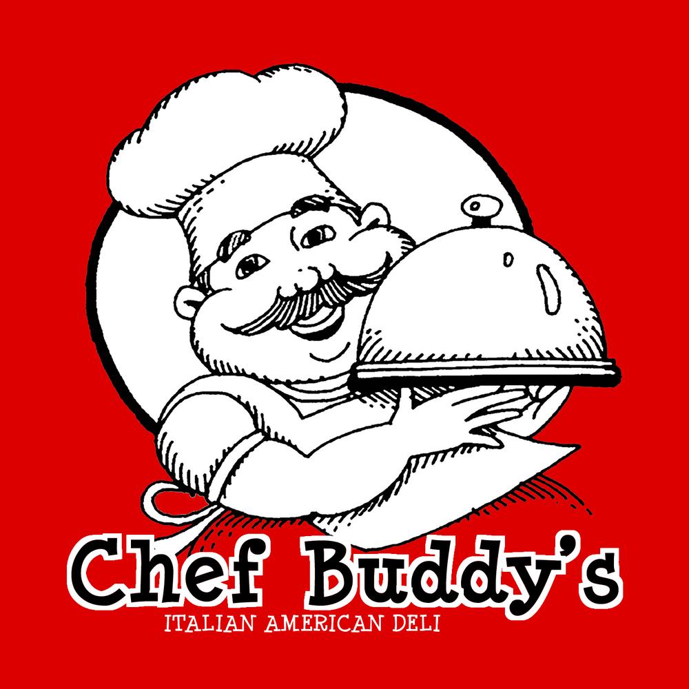 Happy Chef Restaurant Lake Placid Fl
