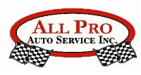 All Pro Auto Service - Auto Repair - 2620 W Maple Ave, Feasterville