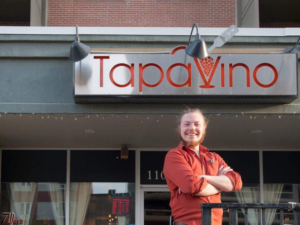 Tapa Vino - 190 Photos & 15 Reviews - Wine Bars - 11011 ...