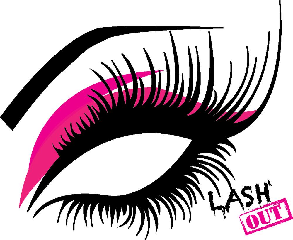 lash out   18 photos   eyelash service   900 biscayne