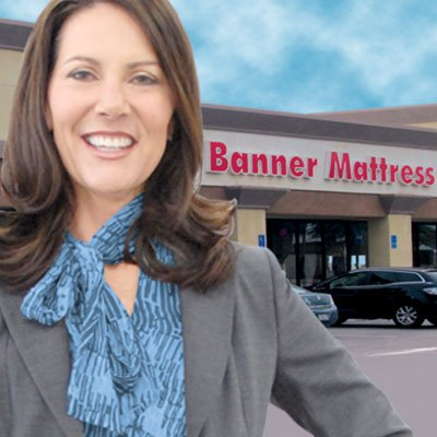Banner Mattress 18 Reviews Mattresses 2862 Canyon