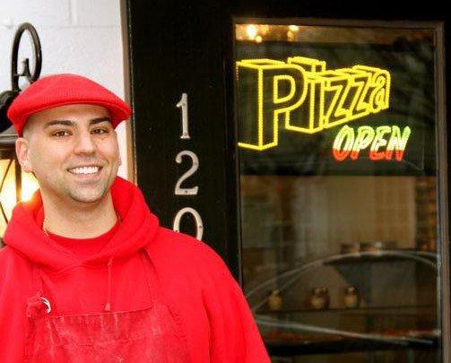 Johnny Jo S Pizzeria Order Food Online 87 Photos Amp 187