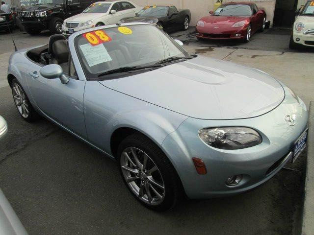 Used Car Dealerships La Puente Ca