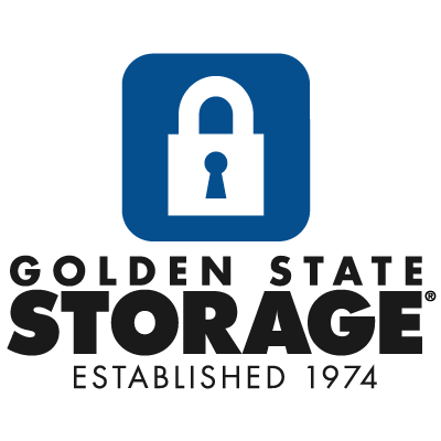 Comment From Brian G Of Golden State Storage Business Manager