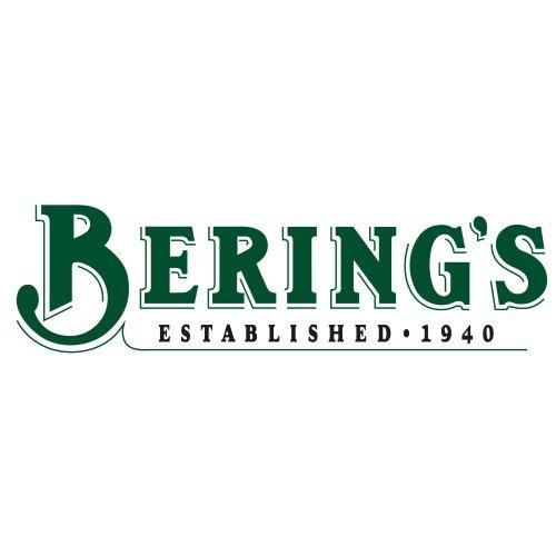 Berings 31 photos 42 reviews hardware stores 3900 berings customer s junglespirit Images