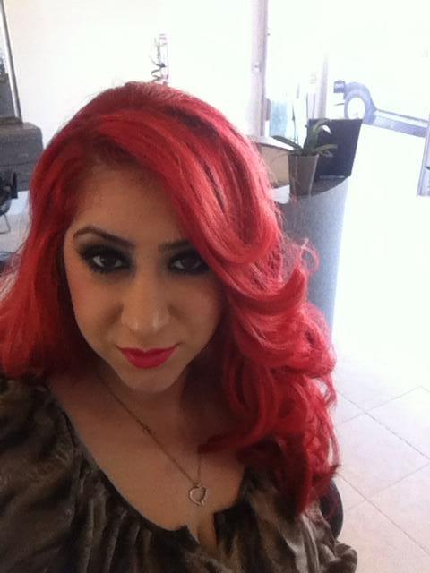... Hair Salons - Pasadena - Pasadena, CA, United States - Phone Number