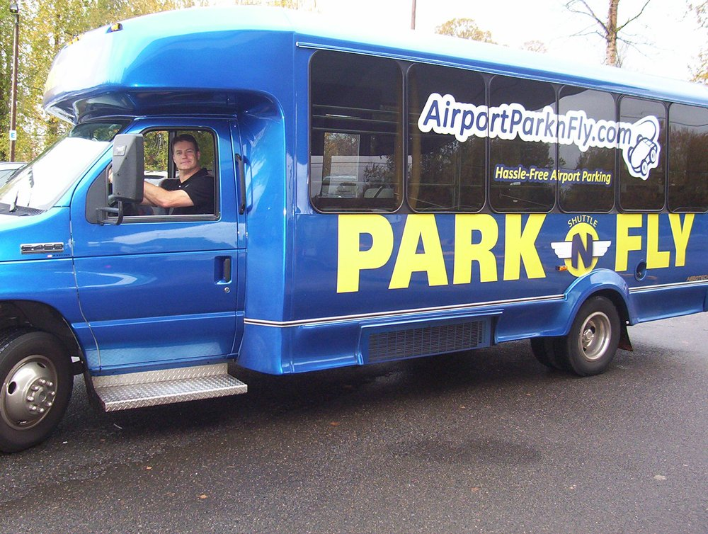 park n fly 47 reviews parking 6455 ne 82nd ave northeast rh yelp com park and fly pdx promo code park and fly pdx comfort inn