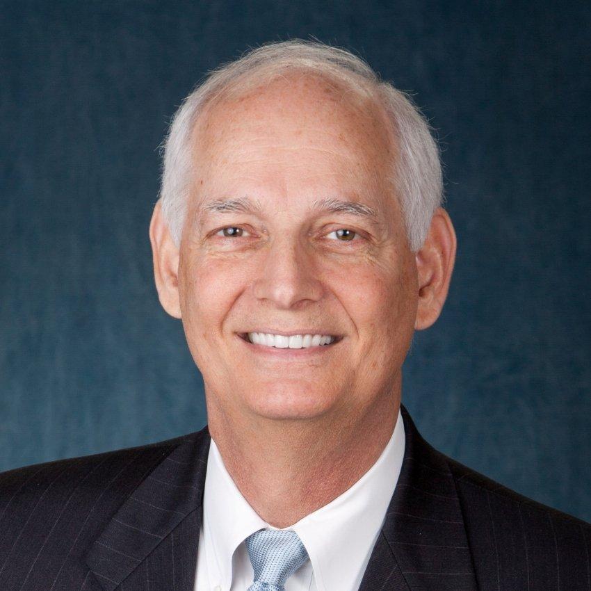 Dr Banker Newport Beach