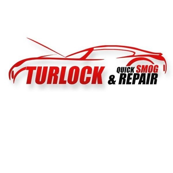 Turlock Quick Smog Repair 33 Photos 36 Reviews
