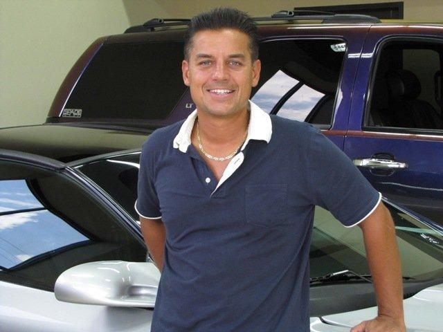Titan Auto Sales >> Titan Auto Sales 26 Photos 15 Reviews Car Dealers 11201 S
