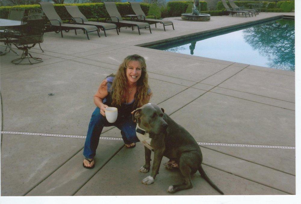 Faithful Companion Dog Rescue Reviews