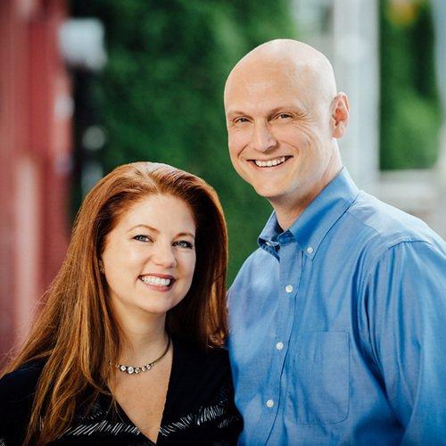 Caliber Home Loans Portland Or